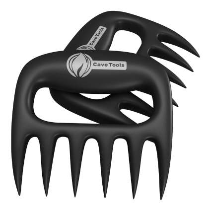 Cave Tools BBQ Claws