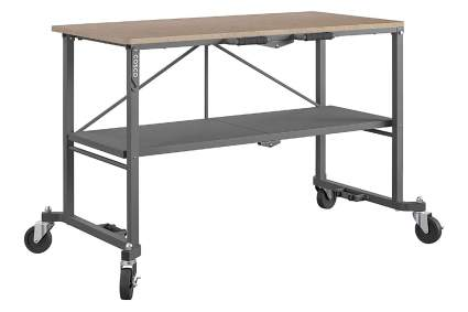 Cosco SmartFold Portable Workbench