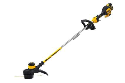 DeWalt DCST920B Cordless Electric String Trimmer