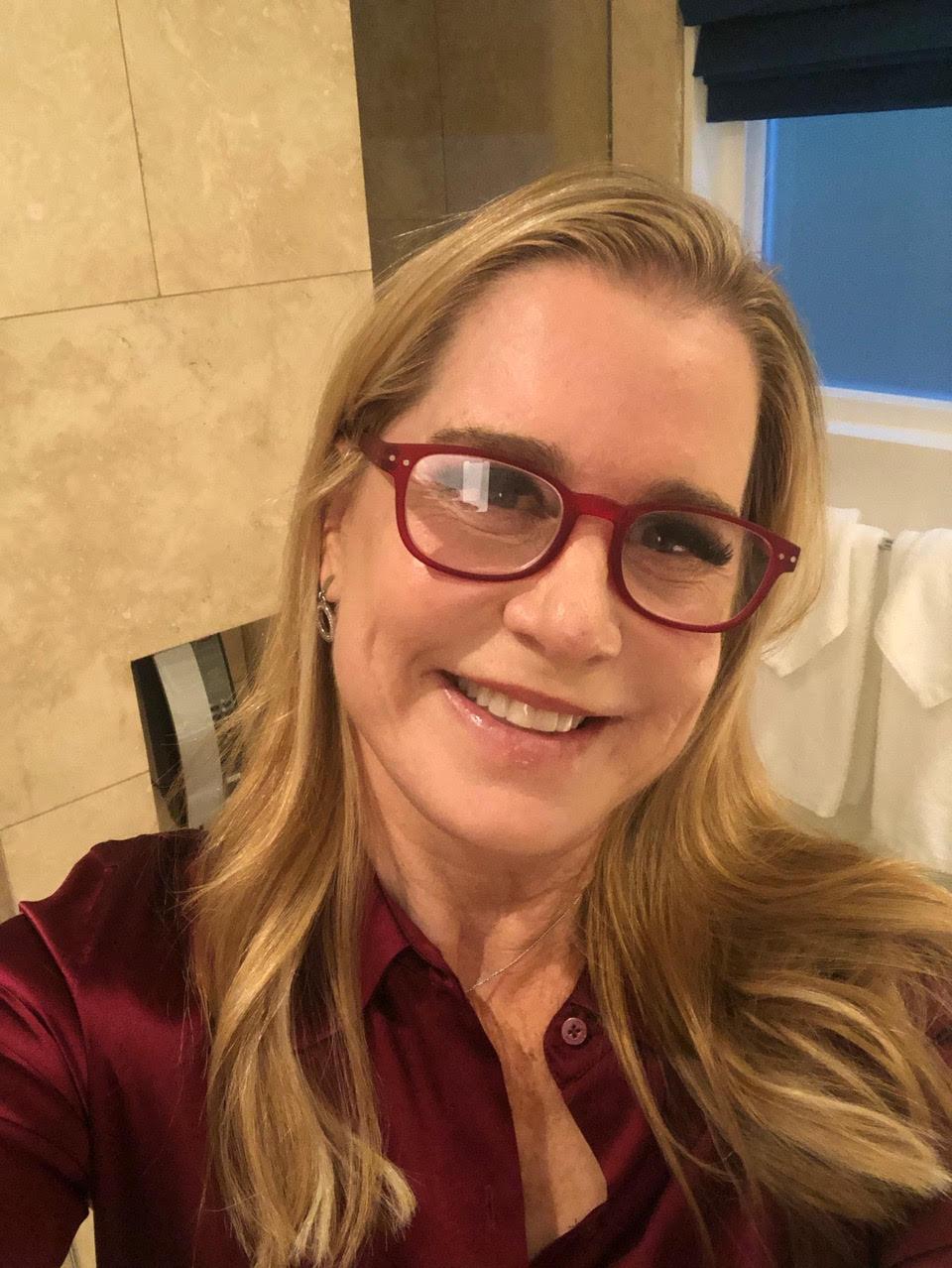 Emily Zolten Jillette