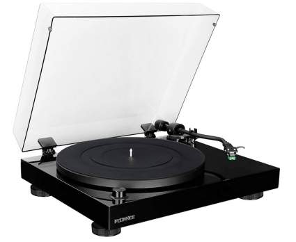 Fluance RT81 Vinyl Turntable