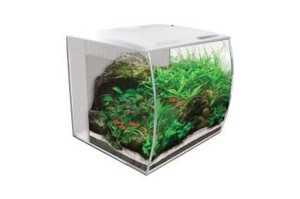 Hagen 15 Gallon HG Fluval Flex Aquarium Kit