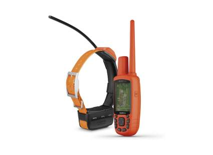 Garmin Astro 900 Dog Tracking Bundle