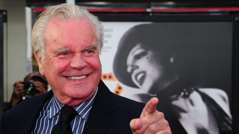 Robert Wagner Age and Height