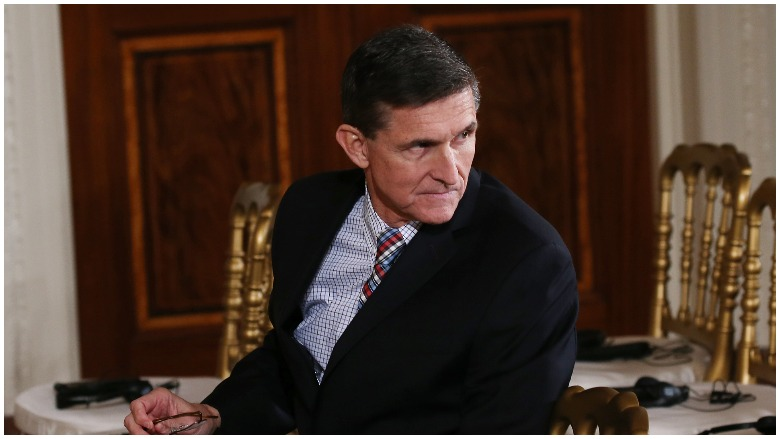 jeff jensen, jeff jensen us attorney, jeff jensen william barr, jeff jensen michael flynn