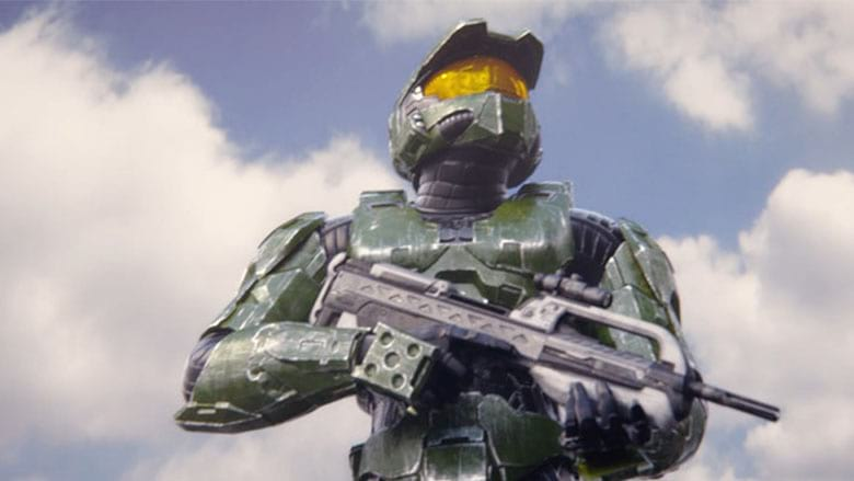 halo 2 pc release date