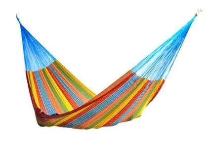 Hammocks Rada: The Ultimate Mayan Relaxation Hammock, Family Size