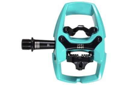 best spd pedals