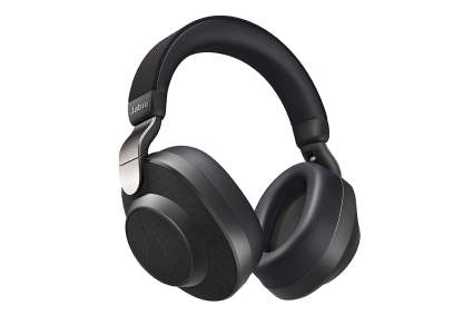 Jabra Elite 85h noise-canceling headphones