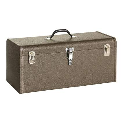 Kennedy Manufacturing K24B All-Purpose Toolbox