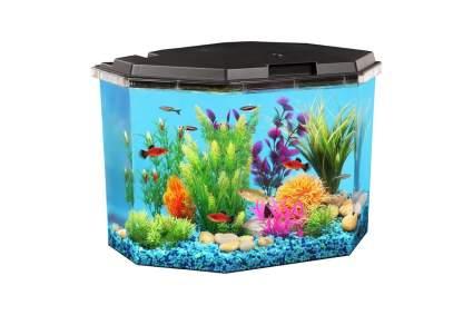 Koller Products 6.5 Gallon Aquarium Kit