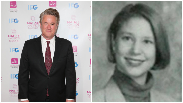 lori klausutis joe scarborough