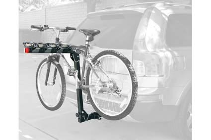 best bike racks for suvs