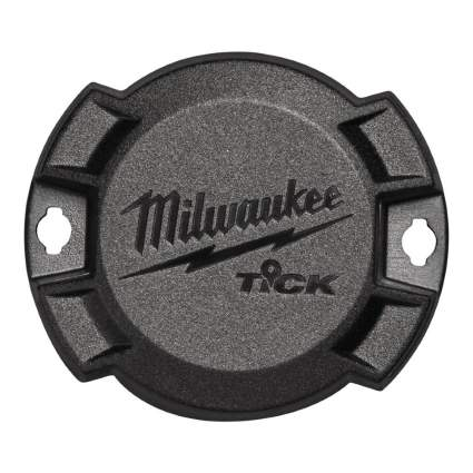 Milwaukee Tick Tool and Equipment Tracker 10-Pack
