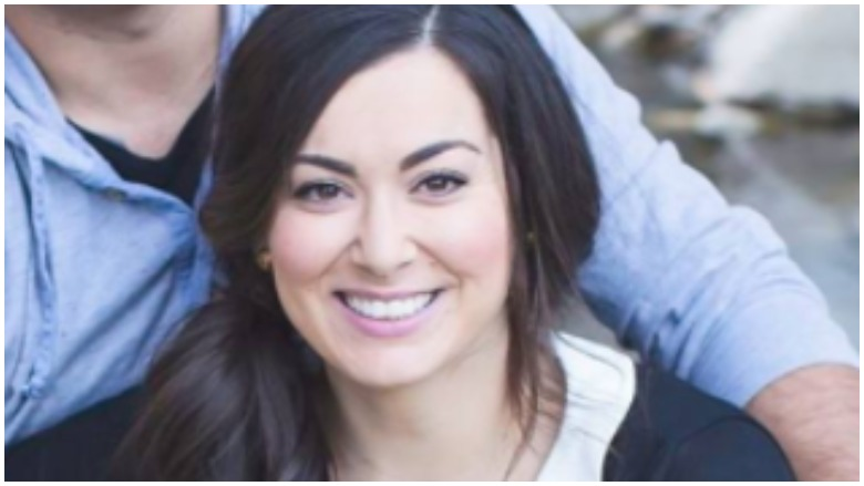 Nicole Sirotek nurse