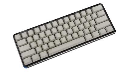 npkc blank cherry keycaps
