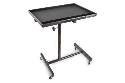 OEM Tools Portable Workbench
