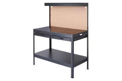 Olympia Tools Multi-Purpose Workbench