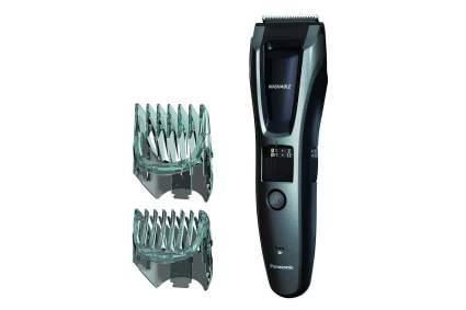 Panasonic ER-GB60-K Hair Trimmer