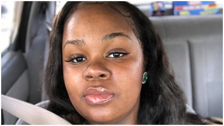 Breonna Taylor 5 Fast Facts You Need To Know Heavy Com