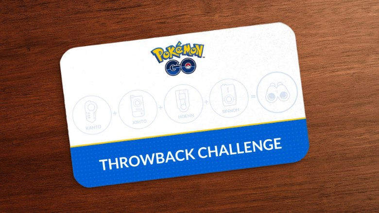 pokemon go throwback challenge 2020 johto