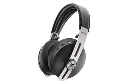 Sennheiser Momentum 3 noise-canceling headphones