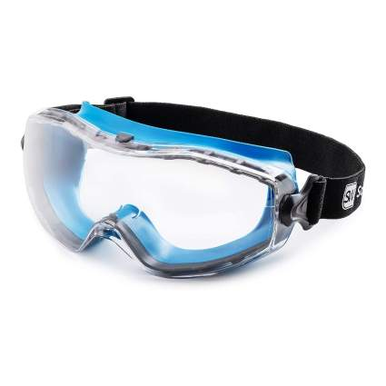 SolidWork Safety Goggles
