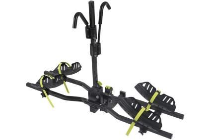 bike rack for suv