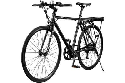 swagtron electric bike