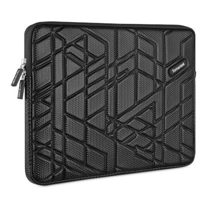 Tomantek Shockproof Laptop Sleeve