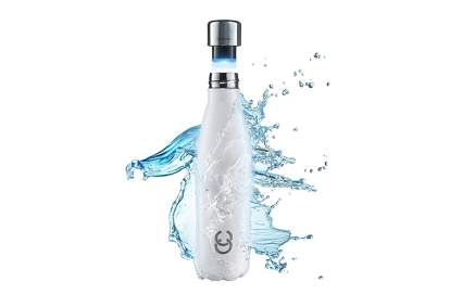 uv purifier water bottle