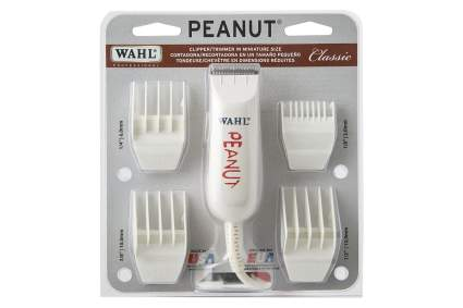 Wahl 8685 Peanut Professional Hair Clipper