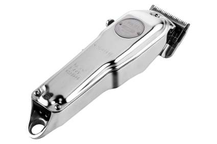 Wahl Professional 100 Year Hair Clipper