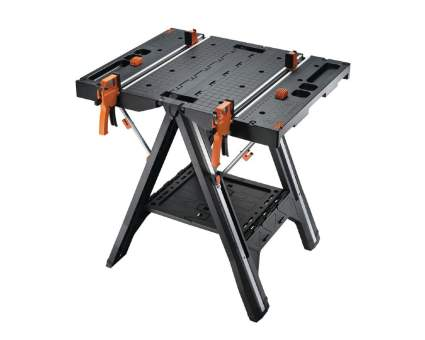 Worx Pegasus Multi-Function Workbench