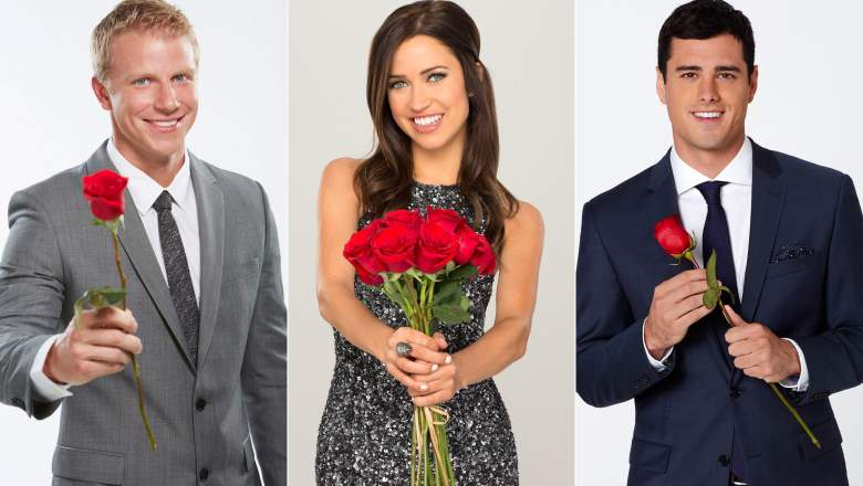 "Beginning Monday, June 8, join the rest of Bachelor Nation as we stroll down memory lane and relive the most iconic romantic moments and jaw-dropping drama on ""The Bachelor: The Greatest Seasons"""