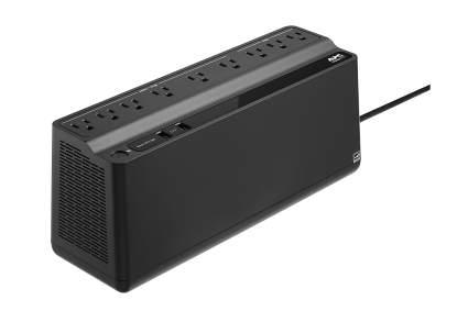 APC UPS BE850G2 battery backup