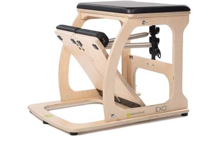 best pilates chair