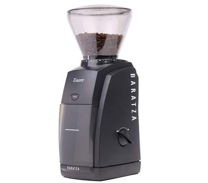 high end coffee maker