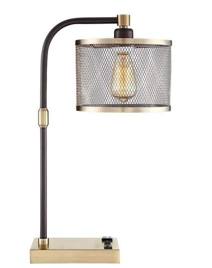 Brody Desk Lamp