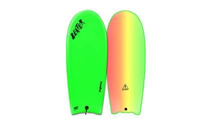 Catch Surf Beater Finless