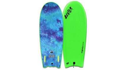 """Catch Surf Beater PRO 54"""" - Julian Wilson Model"""