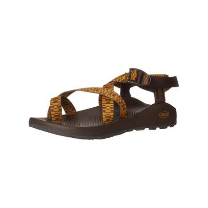 Chaco Z2 Classic Sport Sandal