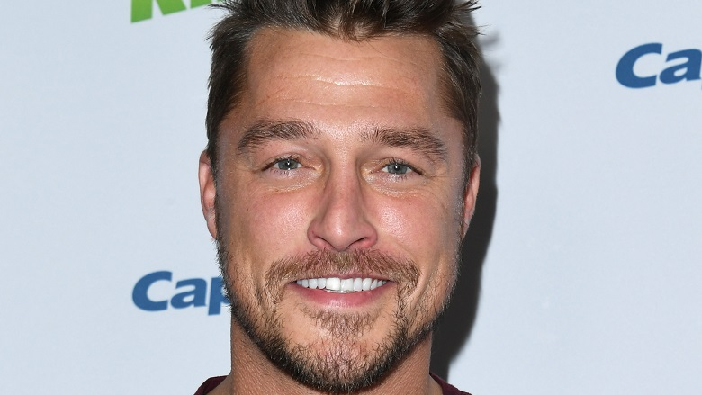 Chris Soules Today