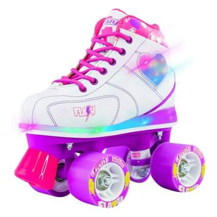 Crazy Skates Flash (Girls)