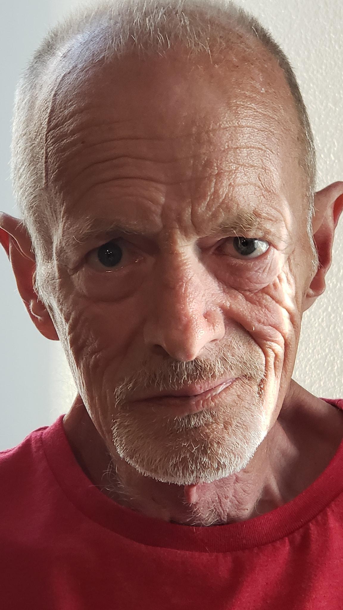 Danny Hicks Cancer