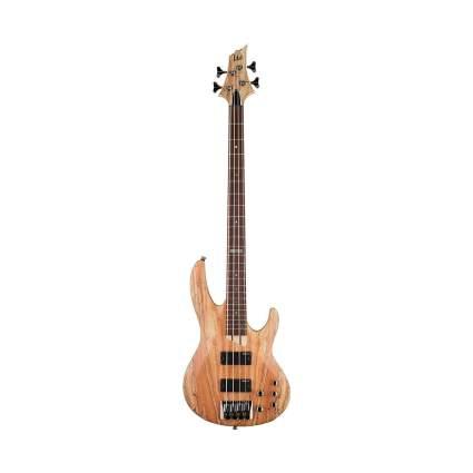 ESP LTD B Series B-204 Bass Guitar