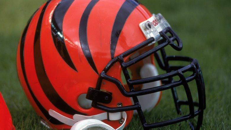 Cincinnati-Bengals-helmet