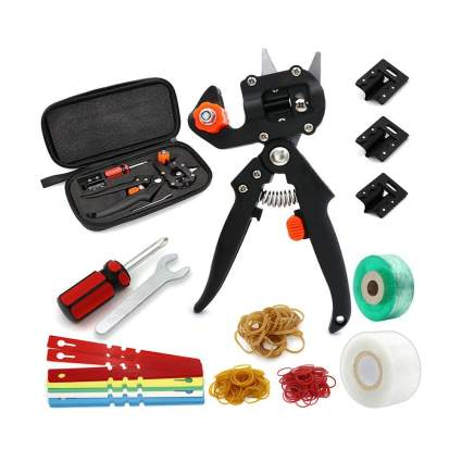 grafting tool kit