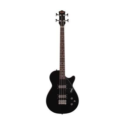 Gretsch G2220 Electromatic Jr Jet Electric Bass