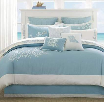 Harbor House Coastline Comforter Set